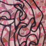 2002 Stedelijk museum 3