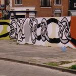 2004 Wand van B 1