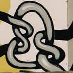 2004 Wand van B 3